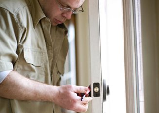 West End CT Locksmith Store West End, CT 860-406-4973